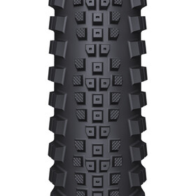 "WTB Riddler Folding Tyre 29x2,25"" TCS Tough Fast Rolling black"